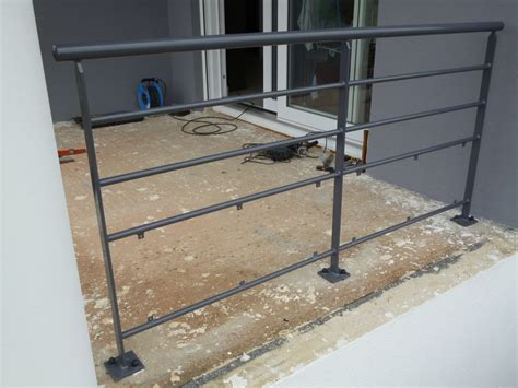 fabriquer un tablier de cuisine re escalier exterieur leroy merlin 5 garde corps bois brico depot mzaol wasuk
