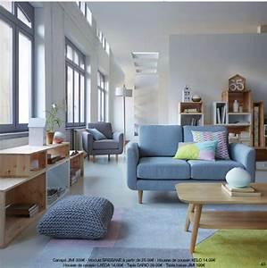 La Redoute Maison Ampm : collection maison la redoute hiver 2014 ~ Melissatoandfro.com Idées de Décoration