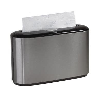 restaurant table top paper towel holder tork xpress countertop interfold multifold hand towel