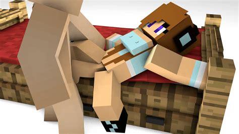 Image 1685935 Mine Imator Minecraft Vealoh Animated