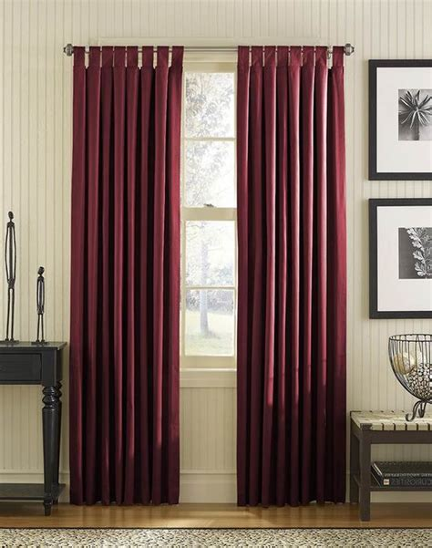 Navy Blue Blackout Curtains Walmart by 18 Blackout Curtains Walmart Eclipse Thermal