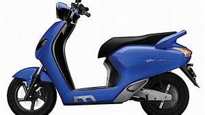 Yamaha Kerahkan 100 Insinyur Kembangkan Sepeda Motor Listrik