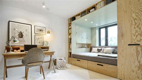 lit mezzanine 1 place avec bureau conforama une chambre pour ado fonctionnelle et élégante
