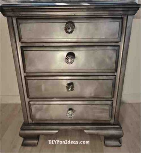 shabby chic furniture how to do it yourself how to refinish formica cabinets unique chalk paint recipe do it yourself fun ideas