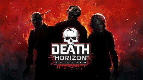Arum's afterlife adventure for free! Death Horizon Reloaded Fitgirl Repacks free download - FitGirl Repacks