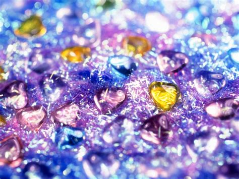 Sparkling Image Sparkle Wallpapers Best Wallpapers