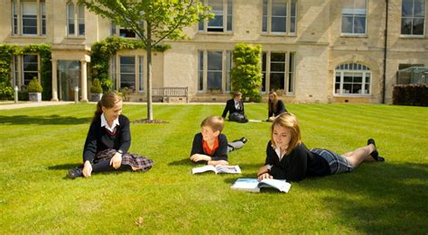 Top British Private School Day And Boarding School For Pupils Aged 2 18