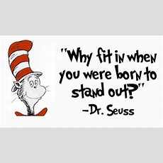 Dr Seuss Fun With Words  Cbs News