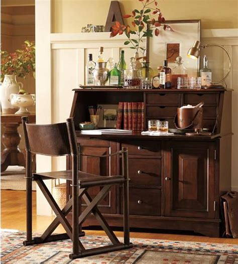 Small Home Bar by Small Home Bar Ideas And Modern Furniture For Home Bars