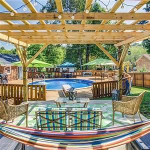 Stunning, Home, In, Clarksville, Tn, With, Updated, Kitchen