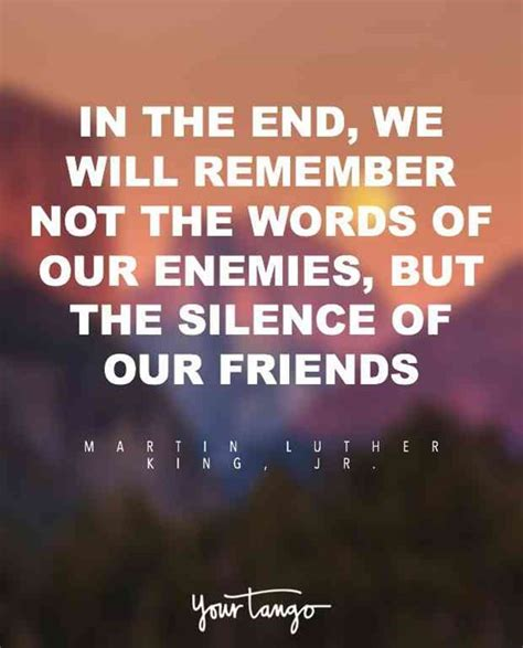 true friendship quotes  sayings  images