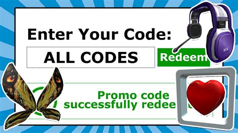 roblox promo codes  items roblox jailbreak