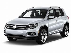 Volkswagen Tiguan 2016 : image 2016 volkswagen tiguan 2wd 4 door auto r line ~ Nature-et-papiers.com Idées de Décoration