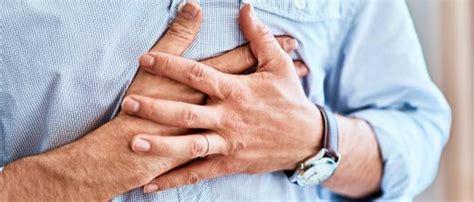 schmerzen auf der kopfhaut bei berührung herzschmerzen beim atmen oder unter stress was tun