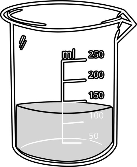 dichte von stoffen definition erklaerungen formeln