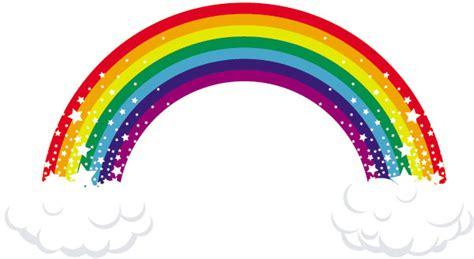 arc en ciel id 233 e de th 232 me de mariage color 233 d 233 coration f 234 te mariage