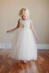 little girl dresses for weddings pictures ideas guide to With wedding dresses for little girls