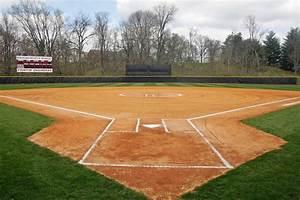 Softball (Rose-Hulman Softball Field) - Rose-Hulman Athletics