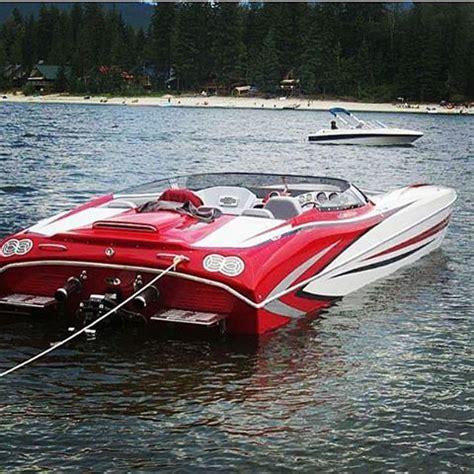 Eliminator Boats Instagram eliminator boats daily on instagram 27 eliminator