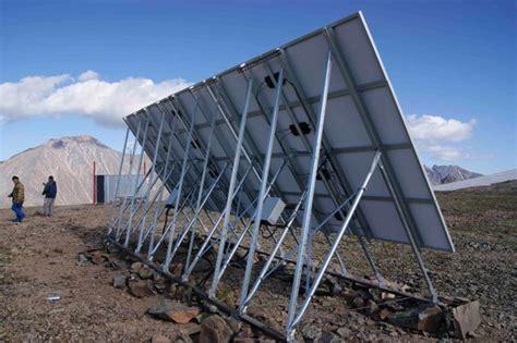 На алтае запущена крупнейшая в россии солнечная электростанция со
