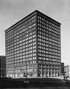 File Rockefeller Building  Cleveland  Ohio  Jpg