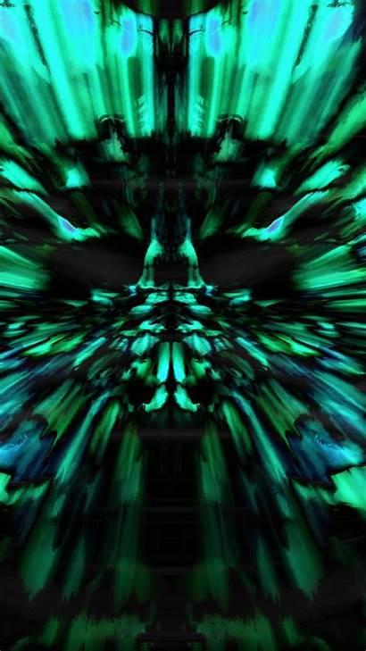 Zedge Wallpapers Laptop Desktop Wallpapersafari Memes Pc