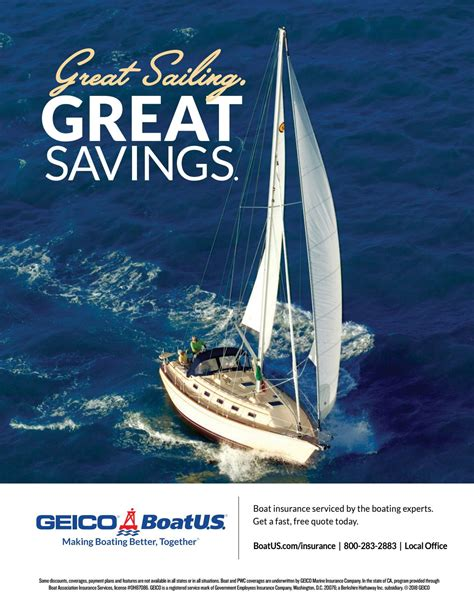 You can communicate with me using your voice or telephone keypad, thank you. Geico Marine Insurance Phone Number - Insurance