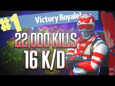 console fortnite player ps pro fortnite livestream