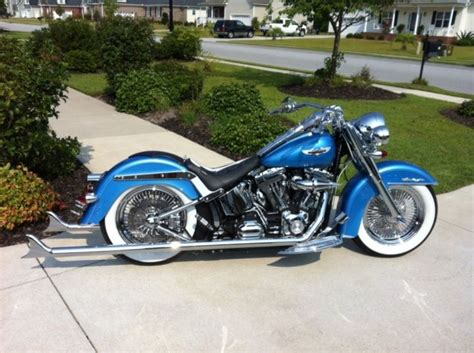 17 Best Images About Harley-davidson Inspired On Pinterest