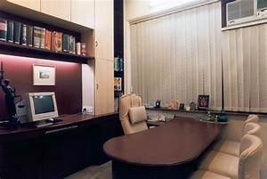 coordinates corporate projects law firm office i With interior design law office pictures