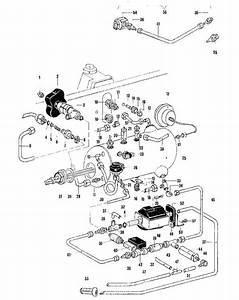 Boiler Parts  Oil Boiler Parts Diagram