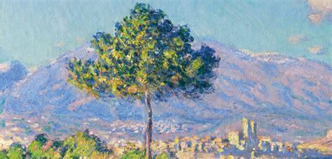 Come disegnare o dipingere un albero Tanti tutorial