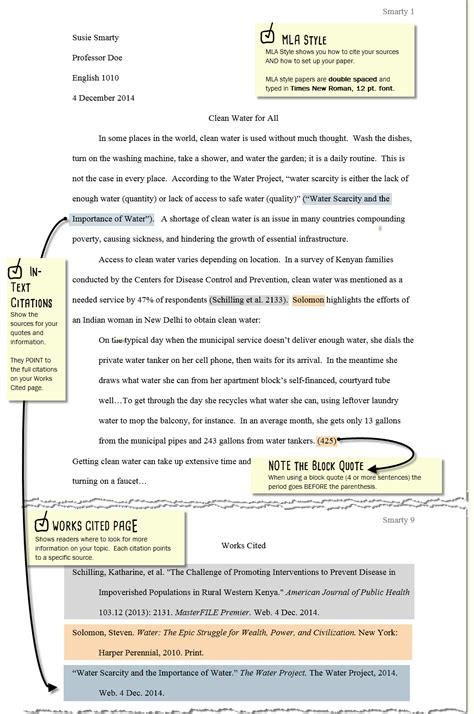 Writing dissertation acknowledgements handwriting in paper clipart handwriting in paper clipart creative writing planning ks1