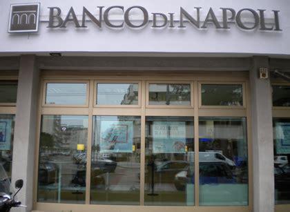 Direttore Generale Banco Di Napoli Cambia Il Cda Banco Di Napoli Gruppo Intesa