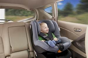 Siege Voiture Bebe : siege auto pour bebe de 3 mois pi ti li ~ Carolinahurricanesstore.com Idées de Décoration