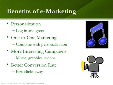 E Marketing by E Marketing In The Pharmaceutical Industry A Student