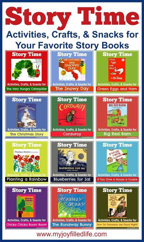 best 25 story books ideas on story books 845 | 24e6ba80de7807fec46b56c086553b52 preschool cooking activities time activities