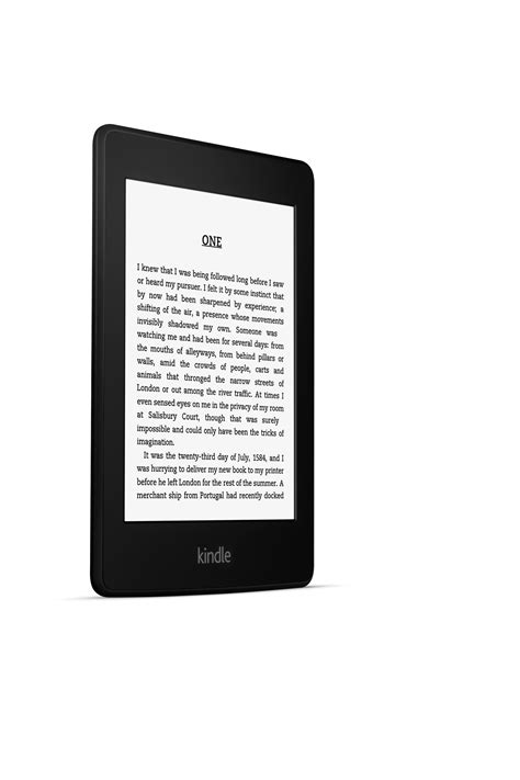 Download How To Ebooks From Library To Kindle Uk - bazartube