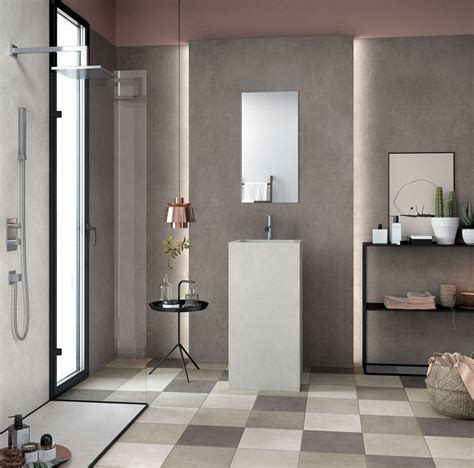 ladari per bagni moderni rivestimenti bagni moderni 2019