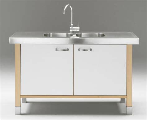 laundry sink base cabinet home furniture design
