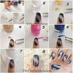 Pics photos get new design nail art designs diy ideas
