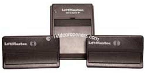 access master garage door opener access master compatible garage door opener parts receivers