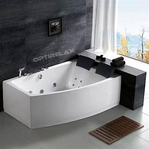 Bettdecke Für 2 Personen : whirlpool badewanne f r 2 personen wn98 hitoiro ~ Bigdaddyawards.com Haus und Dekorationen