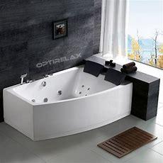 Whirlpool Optirelaxrelaxmakertwist Rechts Optirelax®