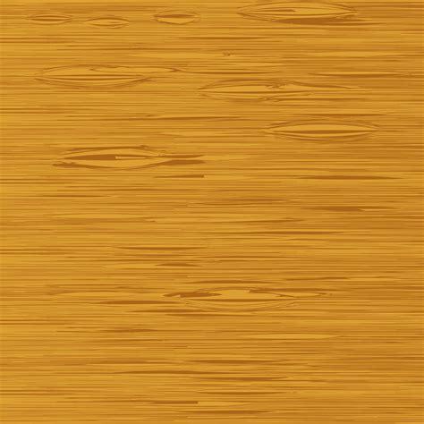 woodgrain background   vectors clipart