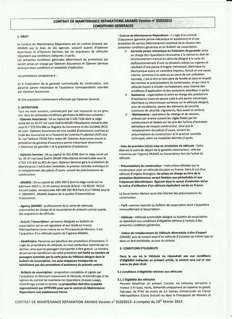 do my resume net in gilbert az sle resume objectives