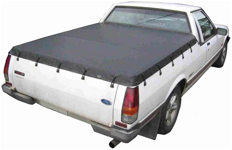 canvas wd canopys trailer cover tonneau cover boat cover
