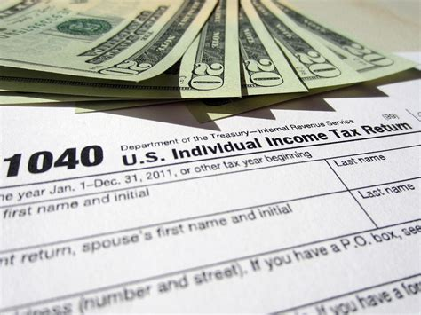 Irs Announces Tax Return Filing Season Opens January 20. Policyholders Of Florida List Online Colleges. How To Get Into Nursing Open Ibc Bank Account. 2013 Chevrolet Malibu Price M S P A Degree. Information Management Certificate Programs. Hartford School Of Music North Hollywood Auto. Us Credit Card Comparison Purpose Of Probate. Preschools In Mansfield Tx Is A Ipad A Tablet. Main Credit Card Companies Website Design Nj
