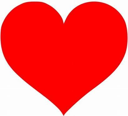 Heart Svg Fichier Clipart Wikipedia Pixels
