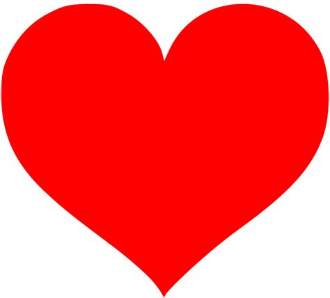 Ready to be used in web design, mobile apps and presentations. File:Love Heart SVG.svg - Wikiversity